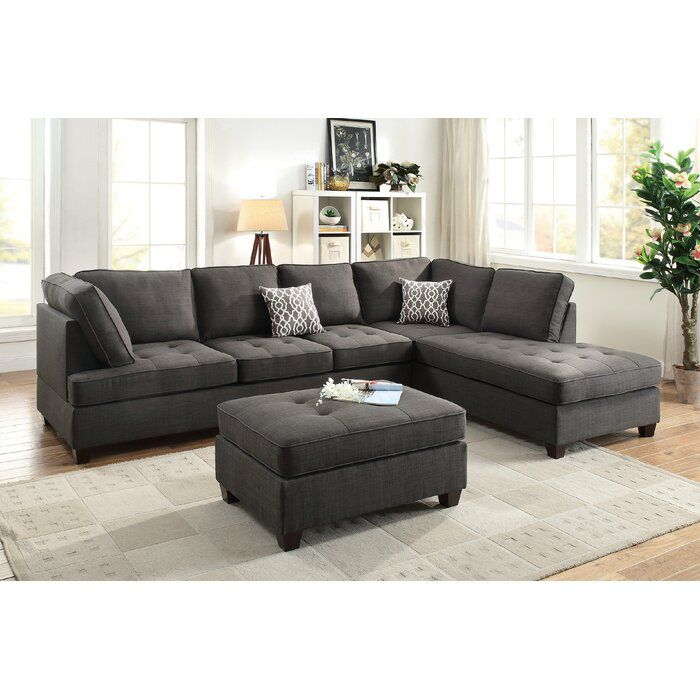 reversible-sectional