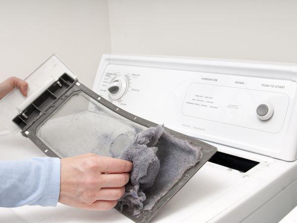 Cabrio not whirlpool heating dryer Dryer is