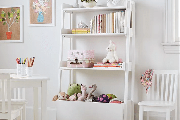 best places to buy kids furniture