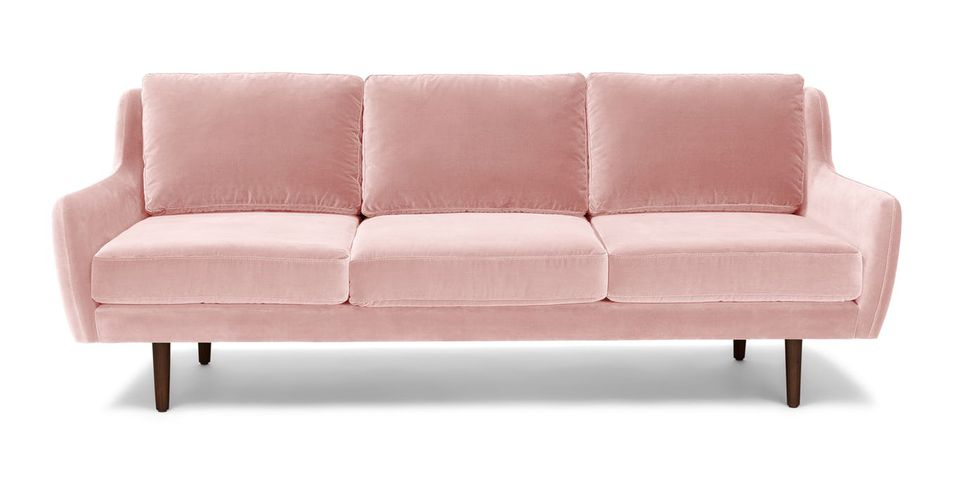 Where to Shop for Mid-Century Modern Sofas