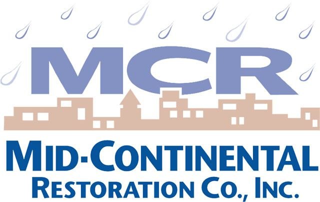 Mid-Continental Restoration