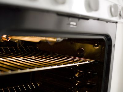 Is The Self Cleaning Oven Feature Worth Expense