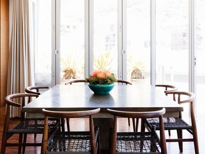 Dining Table Shapes Which One Is Right For You