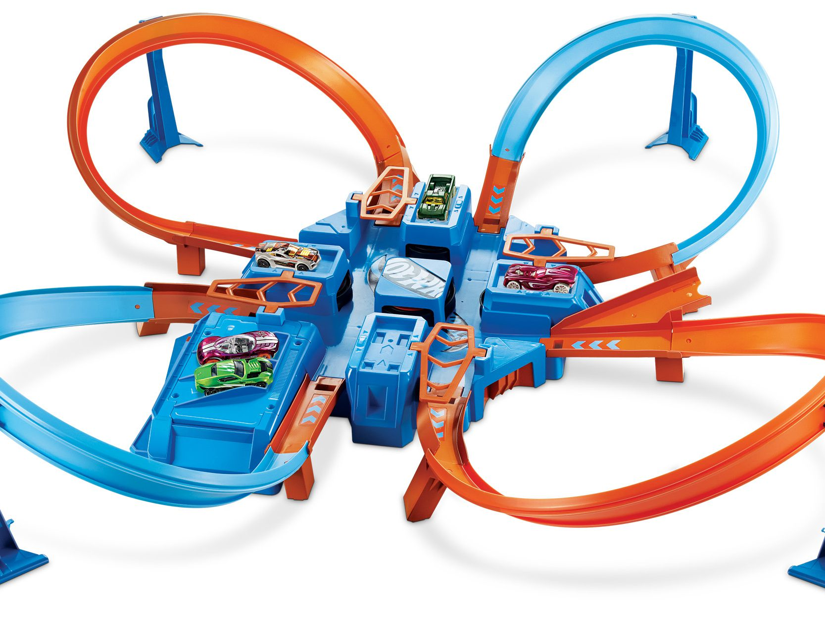 The 21 Best Gifts For 6 Year Old Boys In 2021
