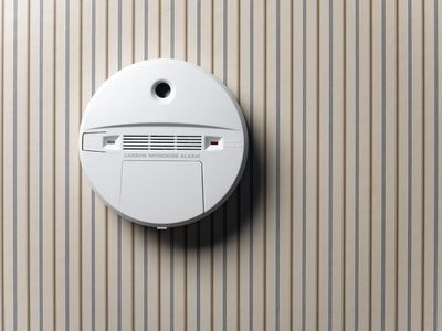How to Test for Carbon Monoxide in Your Home