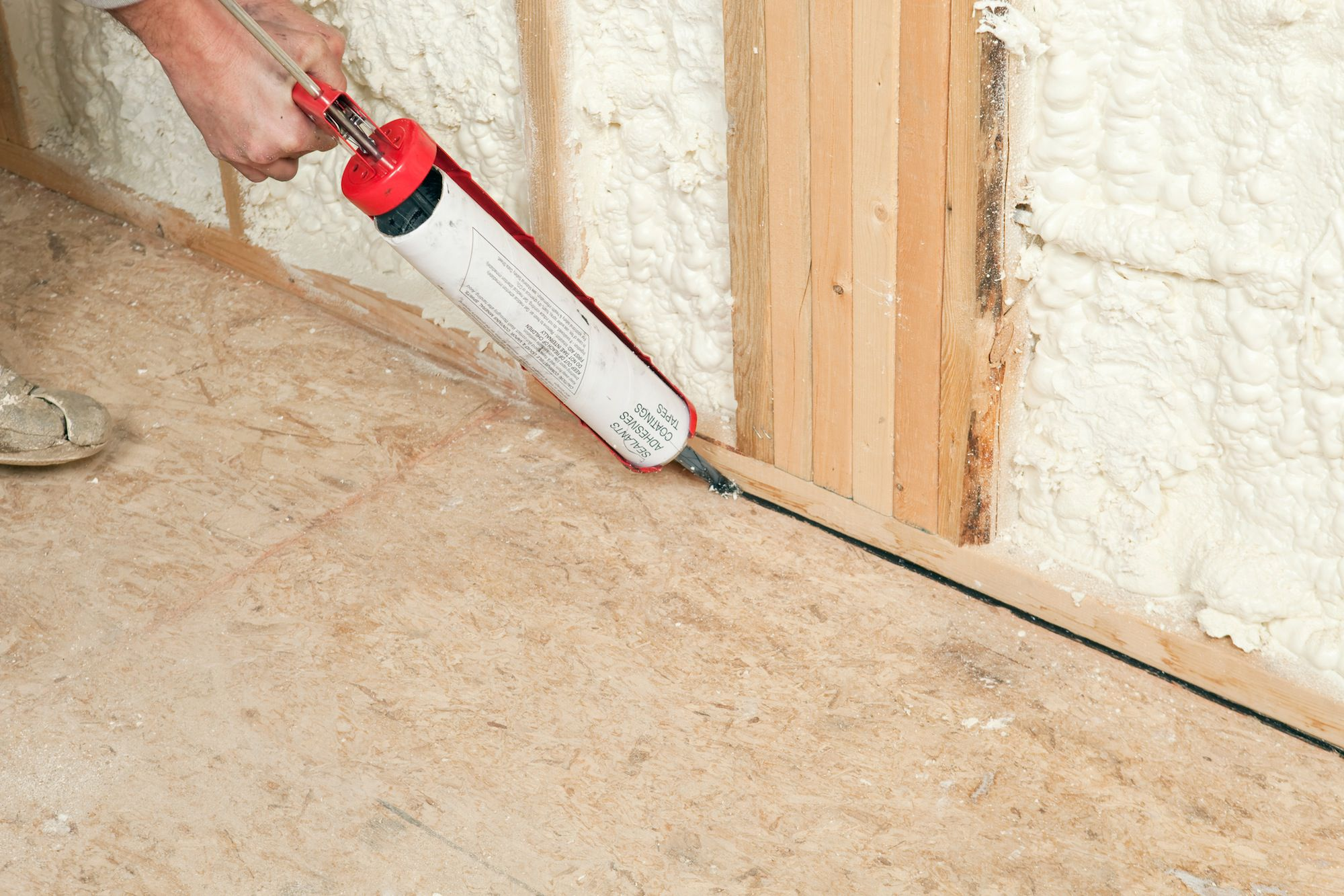 Dricore Vs Plywood Subfloor