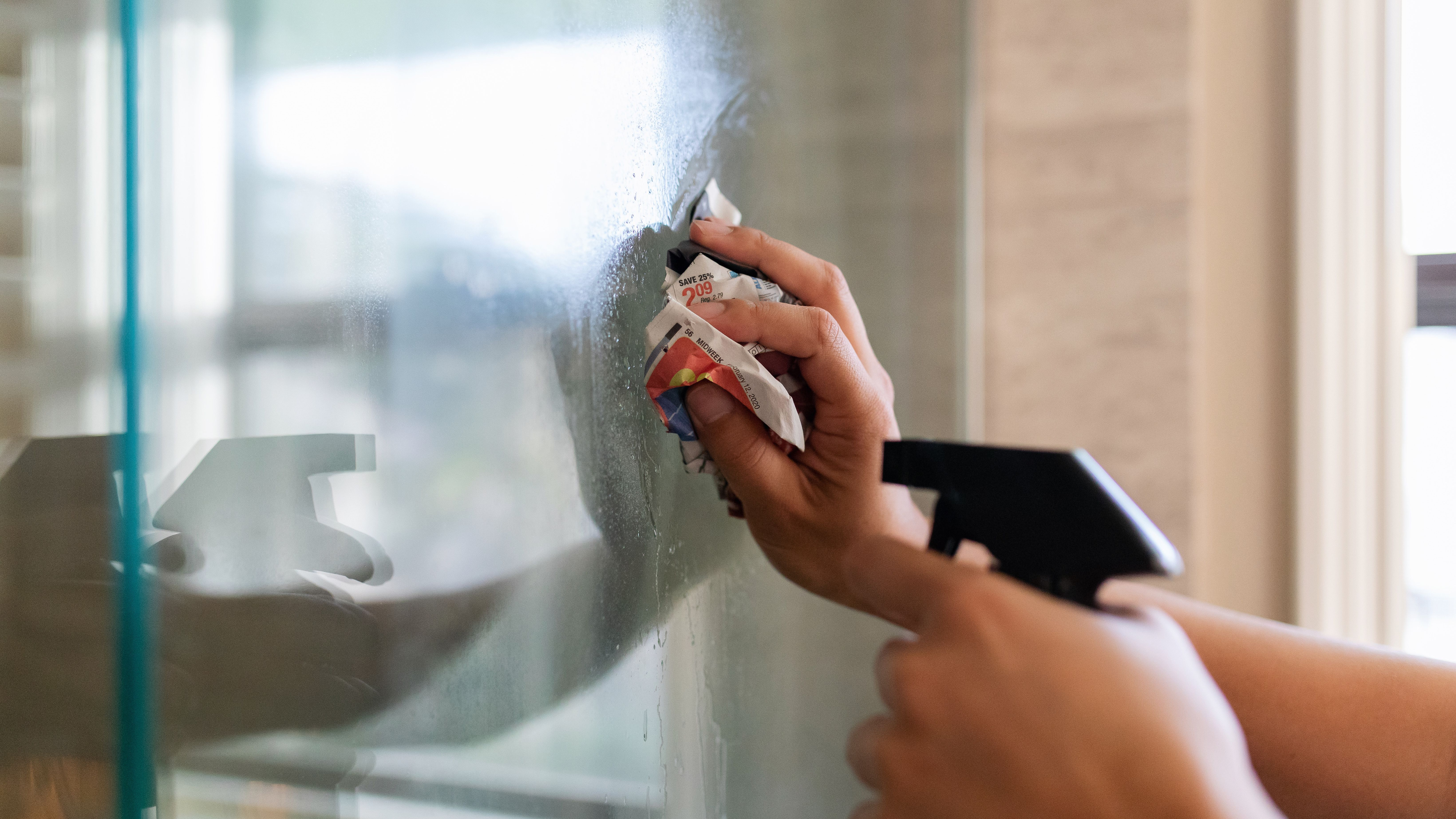 privacy decorative glass the window people.htm the best methods for cleaning glass  the best methods for cleaning glass