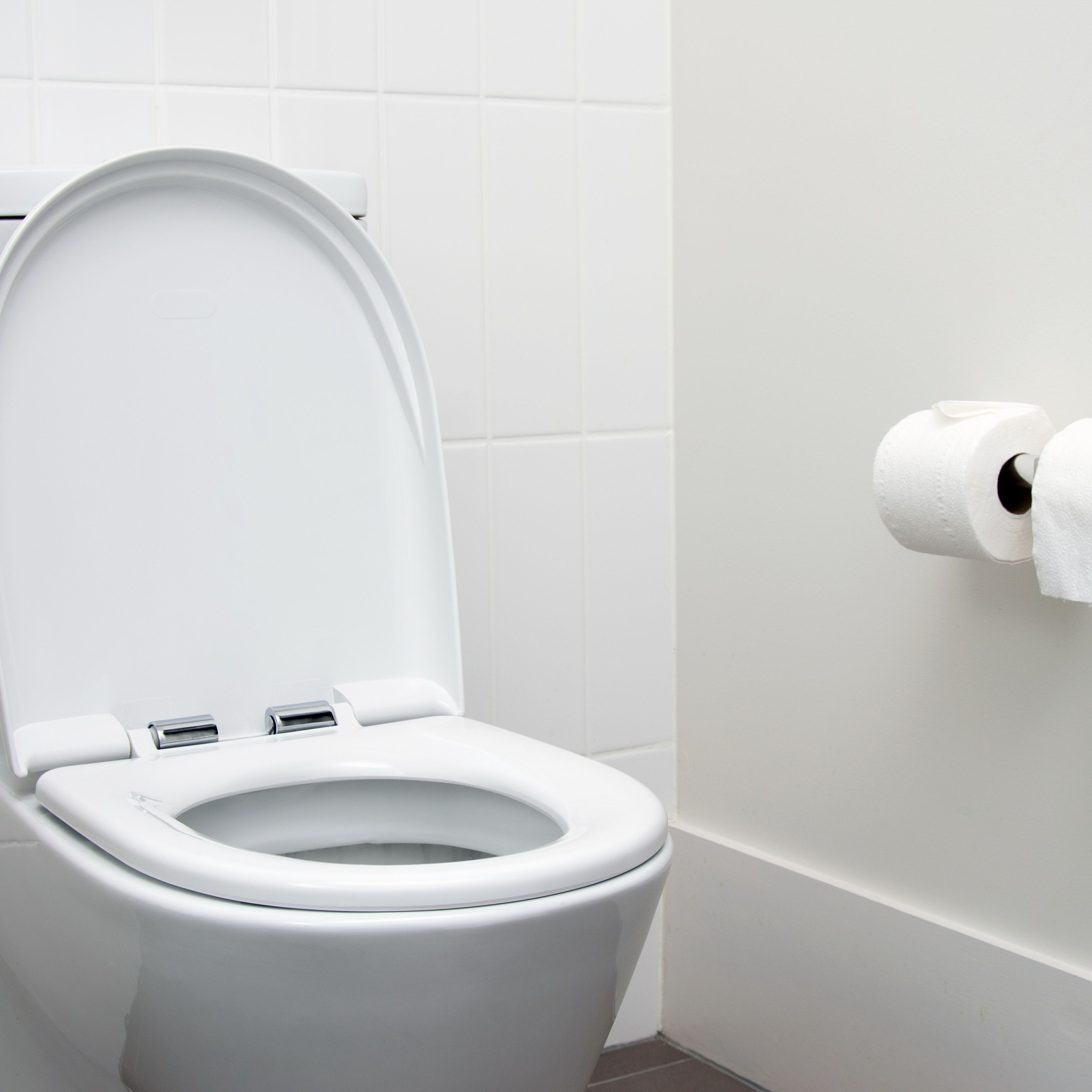 What You Should Consider Before Buying A Toilet