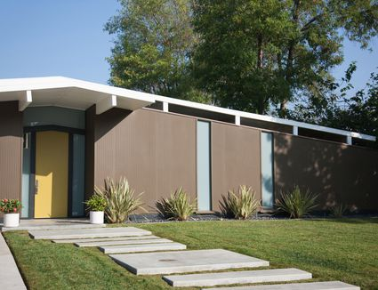 Home Exteriors Amp Framework