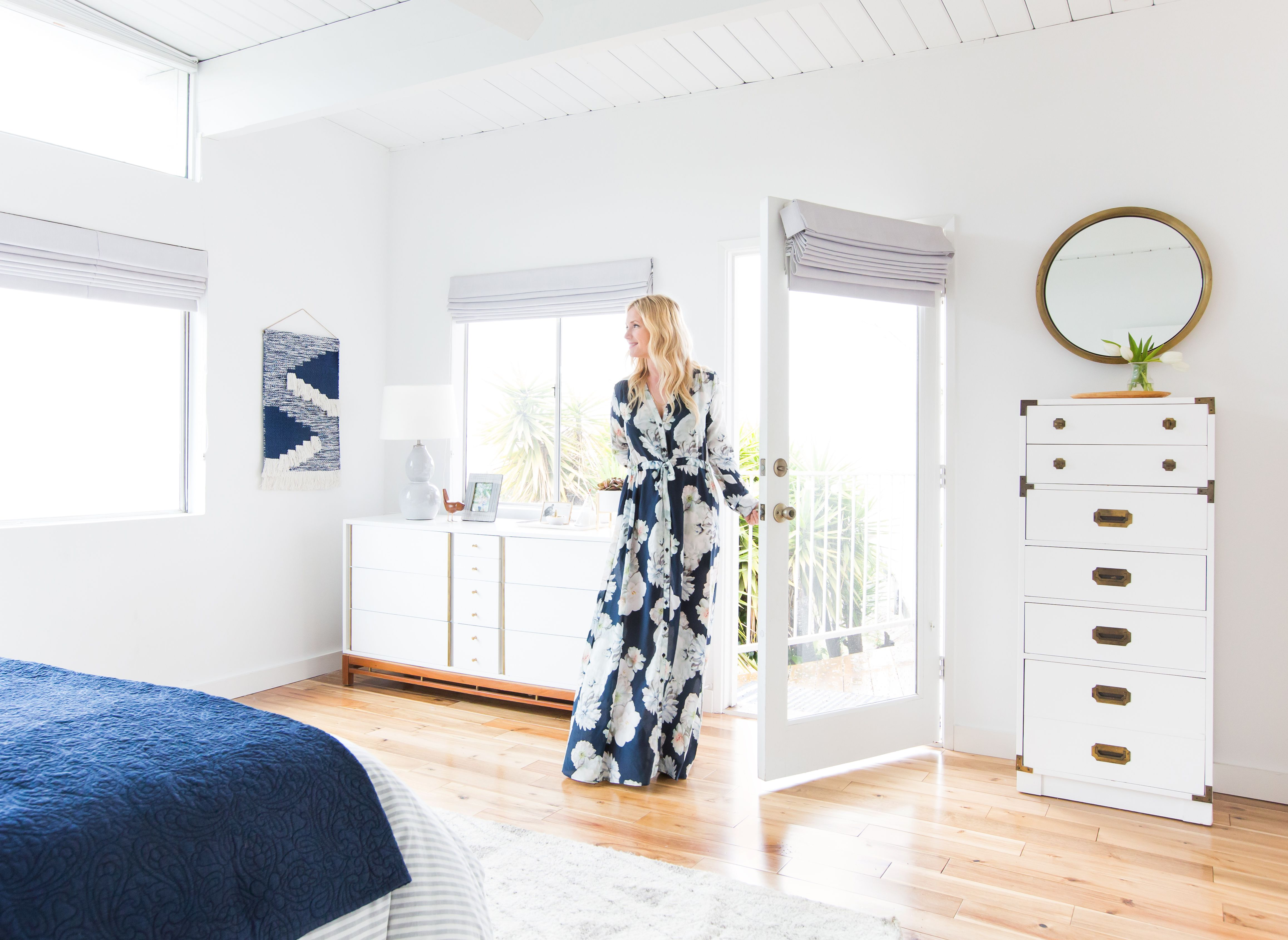 Decorating Trends on the Way Out in 2019, According to Top ...