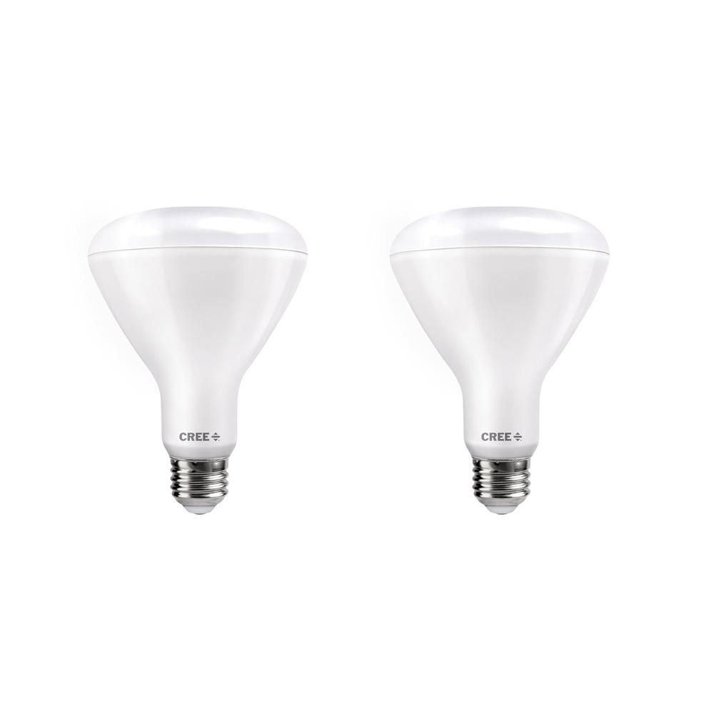 The 7 Best Outdoor Light Bulbs Of 2020