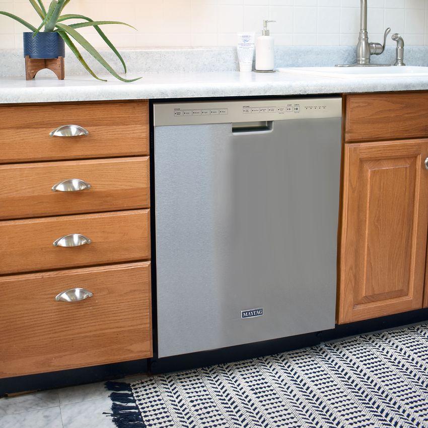 Maytag MDB4949SHZ Dishwasher