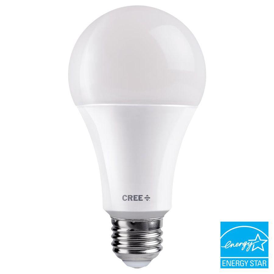 The 10 Best Light Bulbs of 10