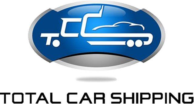 Total Car Shipping