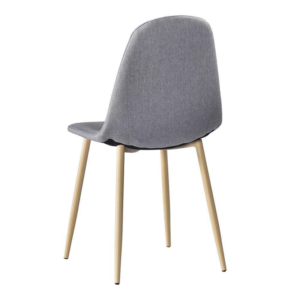 zimtown-chairs