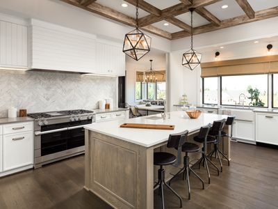 What To Know Before You Recessed Lights