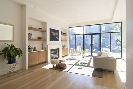 The Top Feng Shui Rules For Every Room