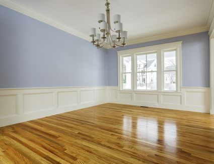 The pros and cons of prefinished hardwood flooring - Pros and cons of hardwood flooring ...