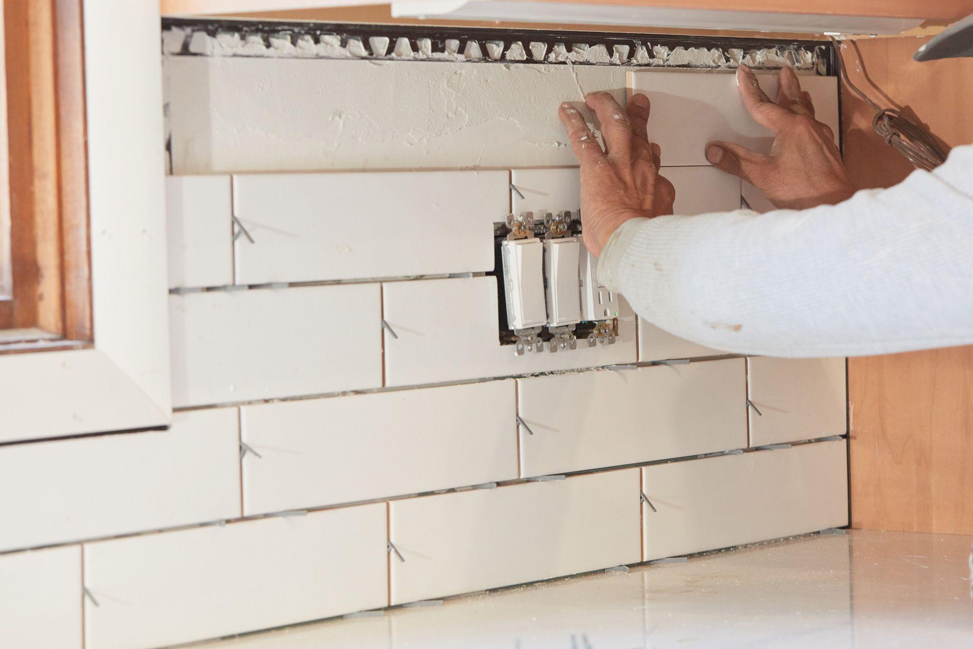 Basic Steps of Kitchen Remodeling