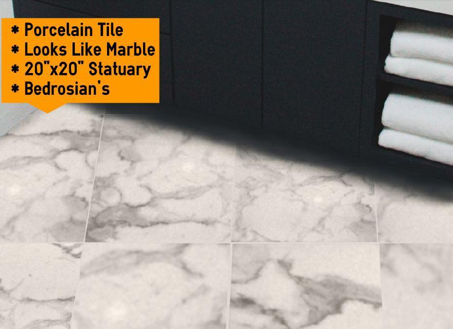 types of tile that look like stone. Black Bedroom Furniture Sets. Home Design Ideas