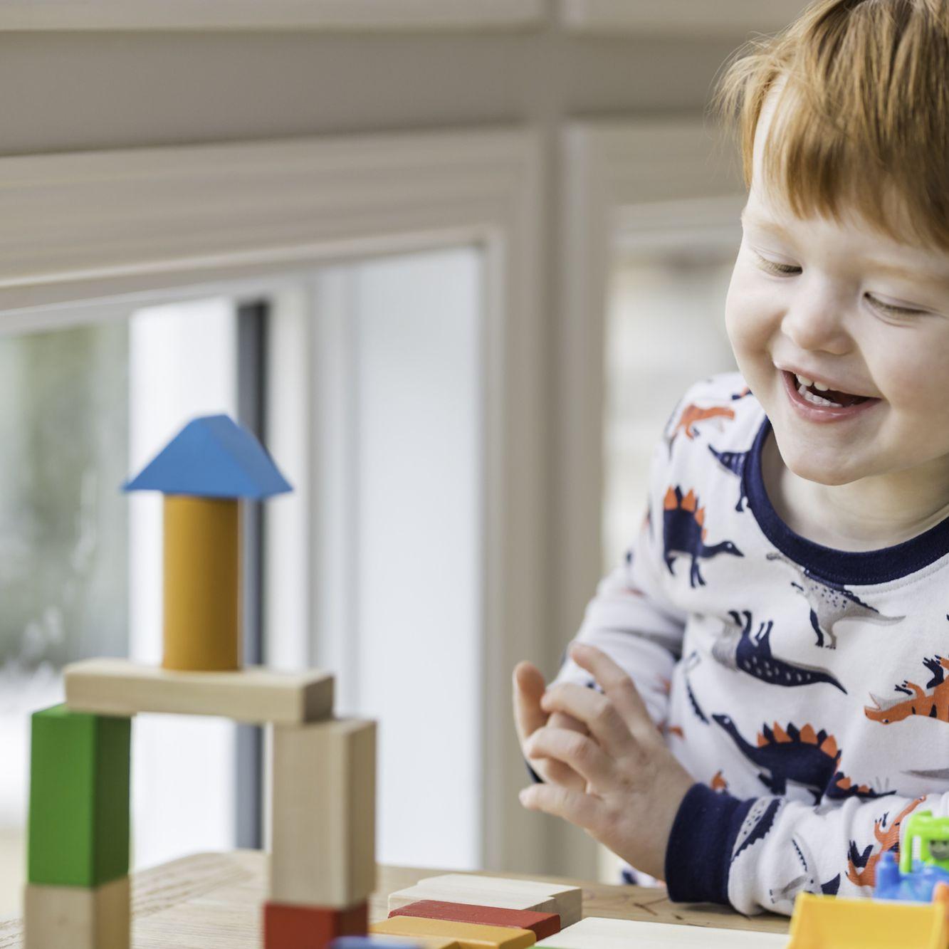 Toys & Hobbies Cloth Puzzle Cartoon Diy Felt Puzzle Gifts Family Face Children Kids Expression Felt Puzzle 2019 Official
