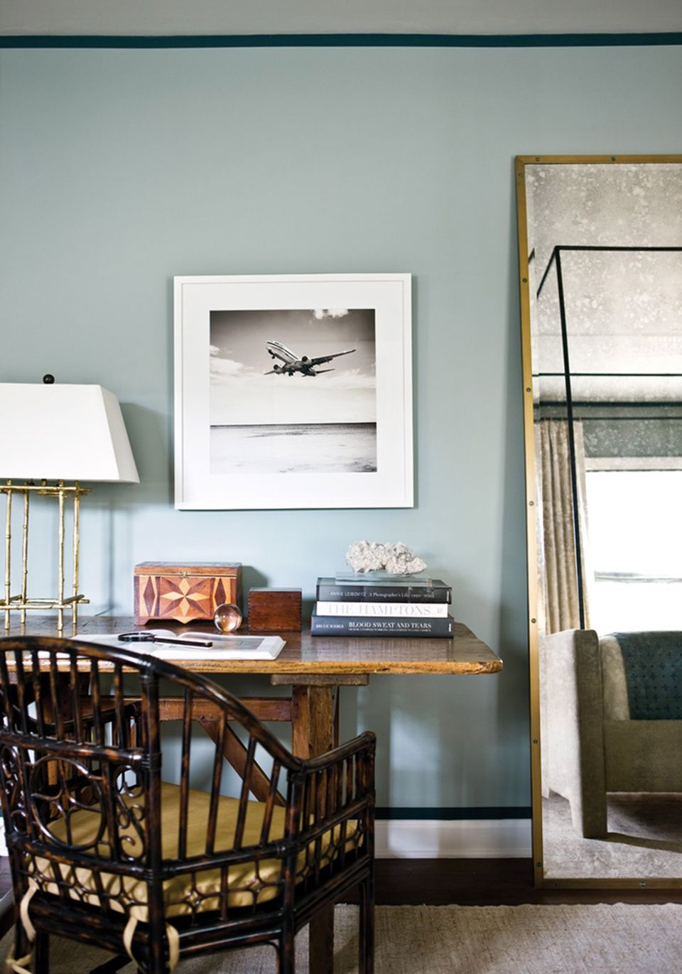 5 best interior paint brands - Interior painting company atlanta ga ...