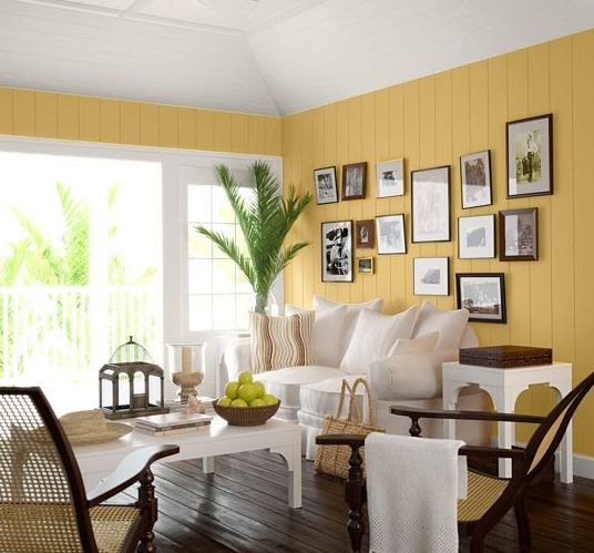 living room color inspiration find paint color inspiration for your living room 14209