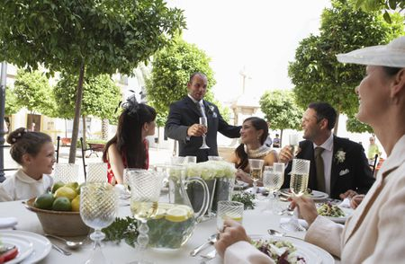 For Wedding Guest | Wedding Guest Etiquette Do S And Don T S