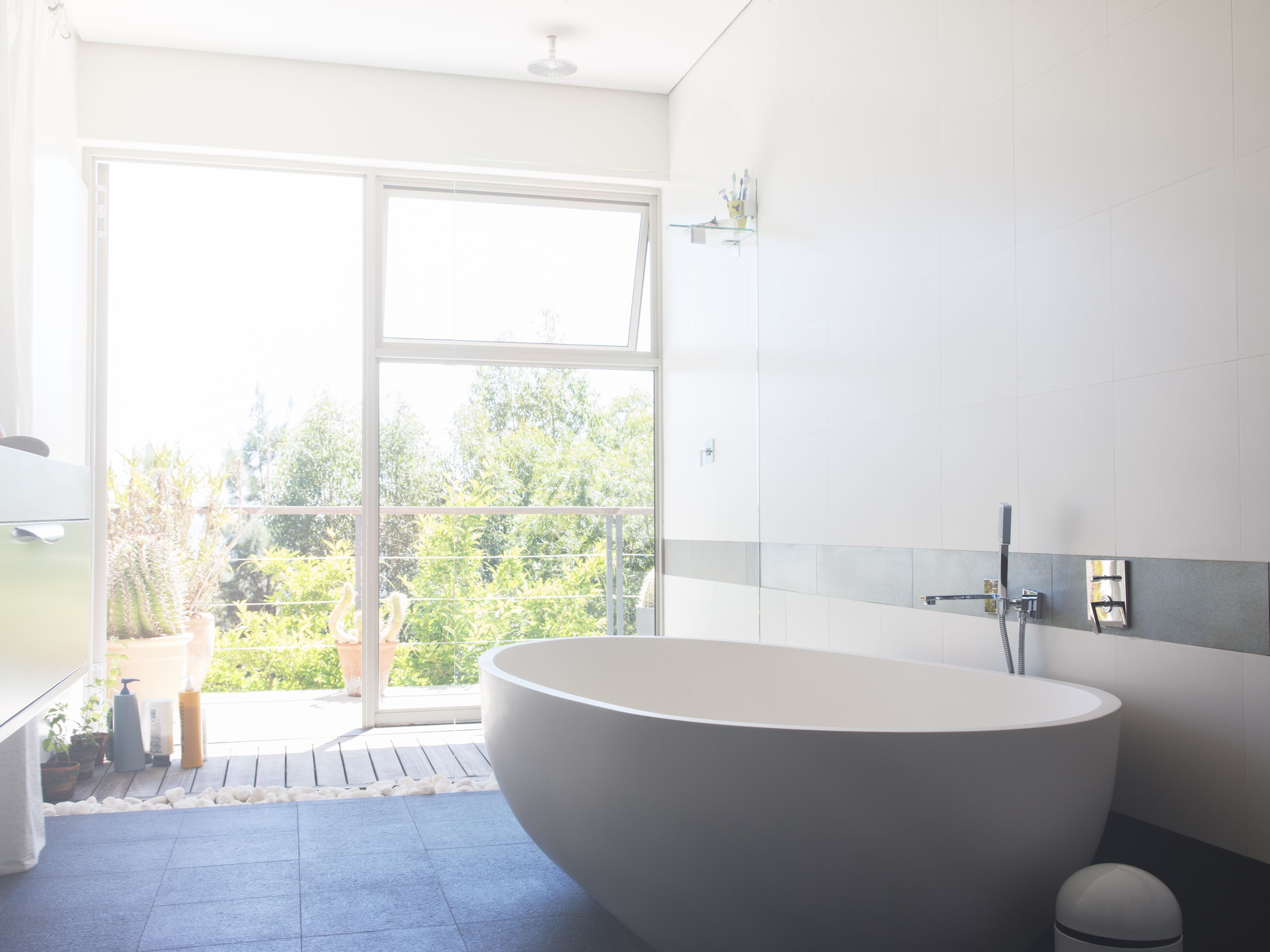 7 diy practical and decorative bathroom ideas.htm 7 feng shui decorating tips for a wealth area bathroom  feng shui decorating tips for a wealth