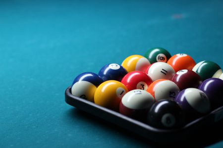 The Best Pool Tables To Buy In - Pool table retailers near me