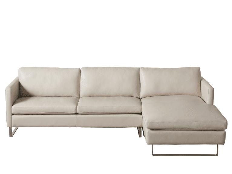 Pleasing The 7 Best Leather Sofas Of 2019 Lamtechconsult Wood Chair Design Ideas Lamtechconsultcom
