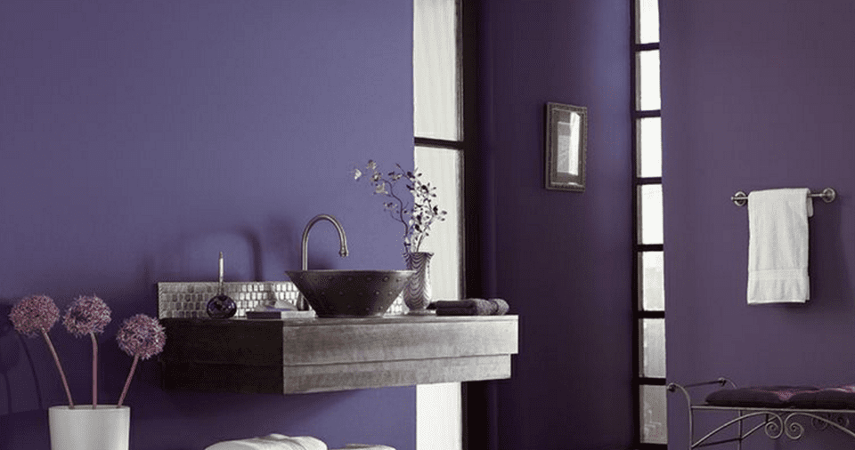 10 Awesome DIYPaint Color Projects