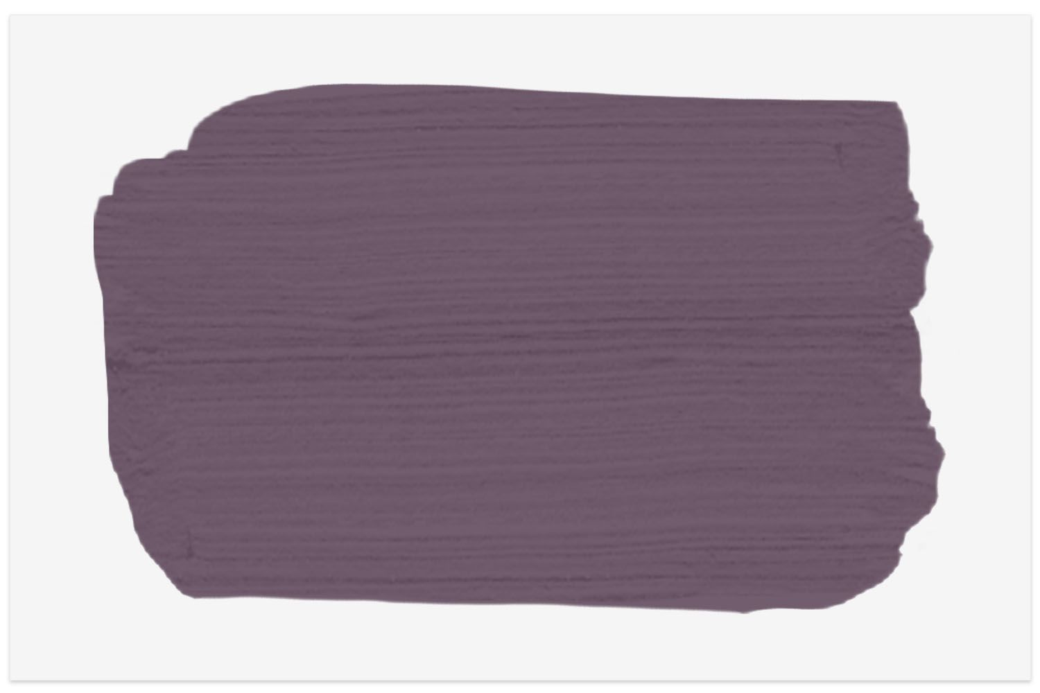 Purple Paint Colors >> 10 Best Purple Paint Colors For The Bedroom