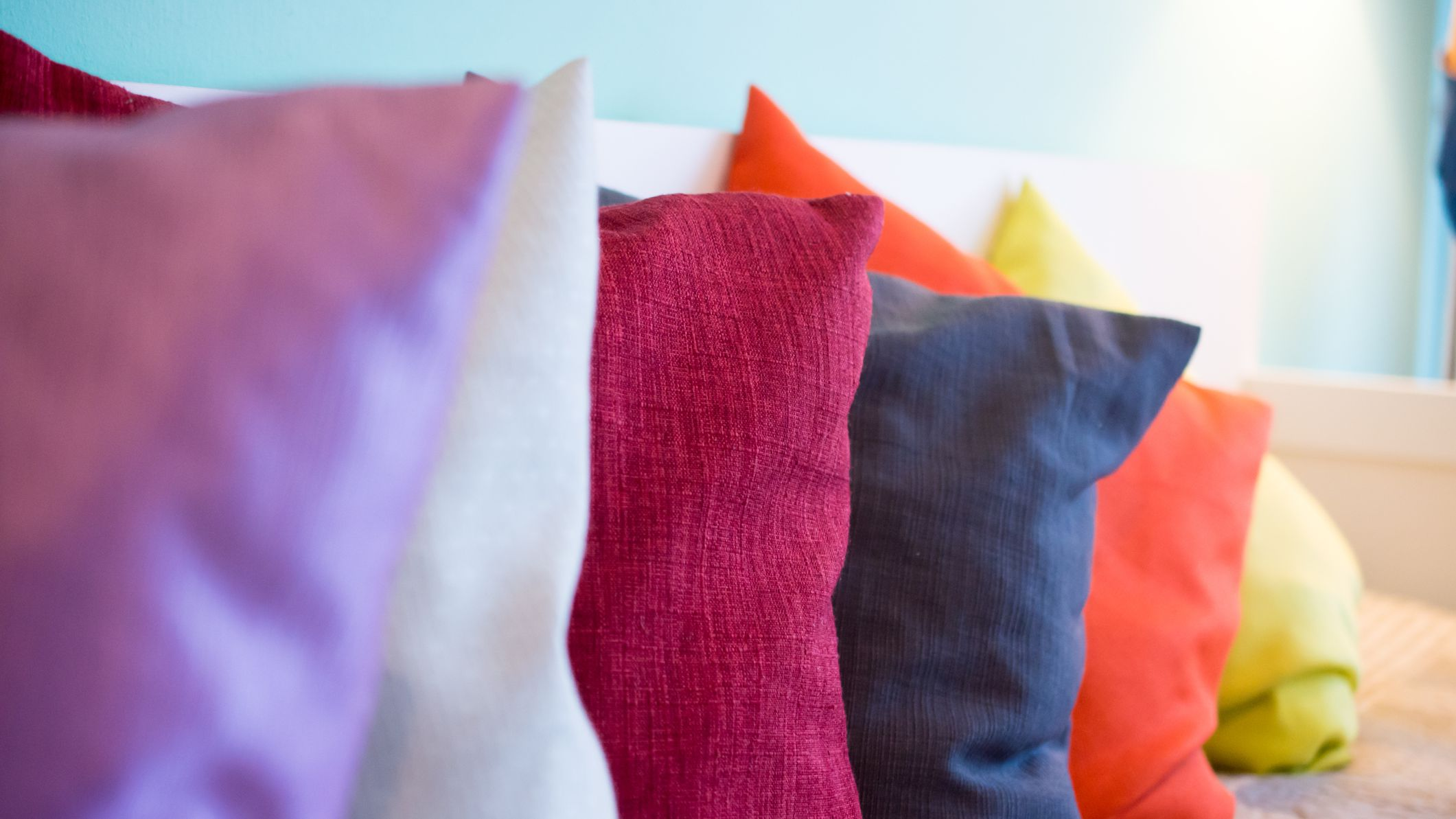 large decorative sofa pillows large sofa pillows sofa.htm how to choose the perfect throw pillow  how to choose the perfect throw pillow