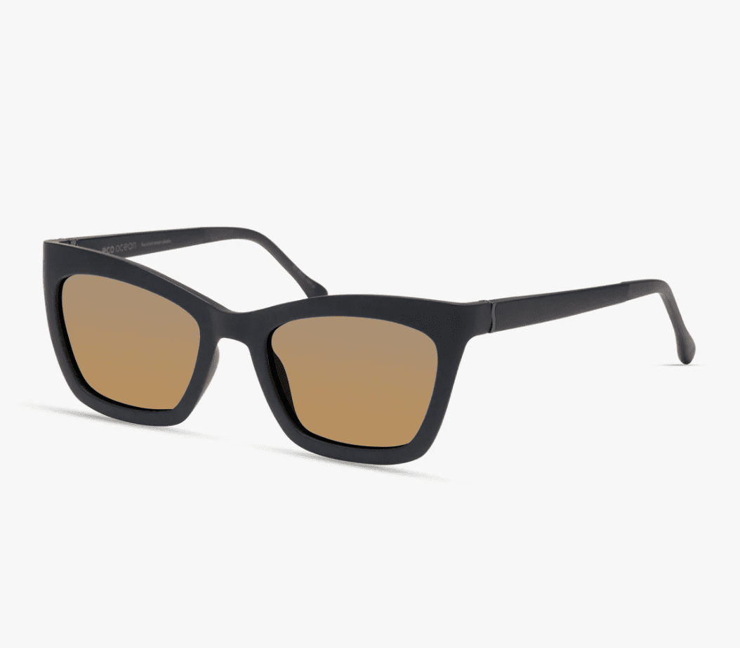 Eco Dune Sunglasses