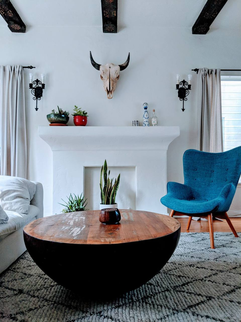 Tired Trends In Home Decor And What To Try Instead