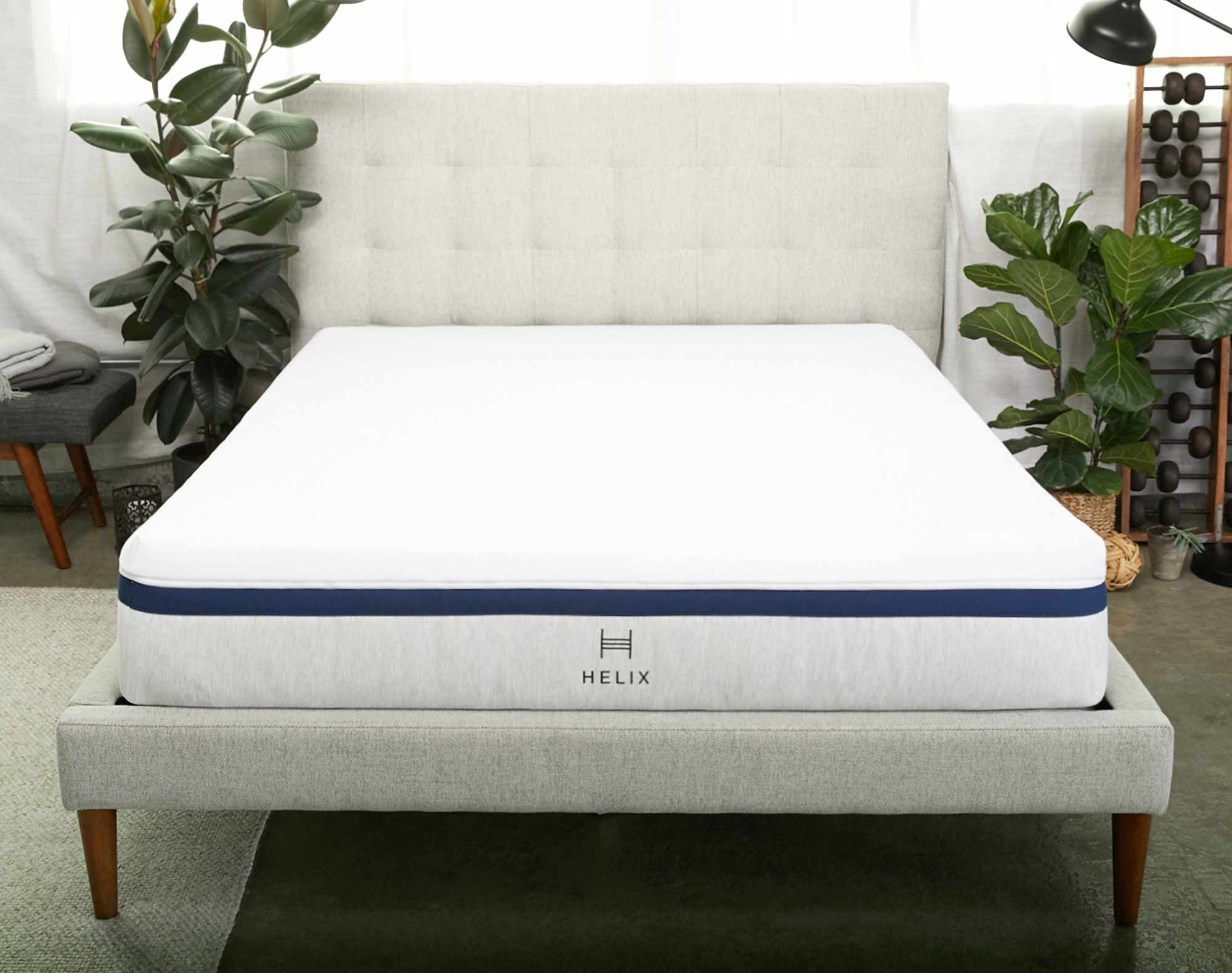 The 7 Best Online Mattress Companies Of 2021