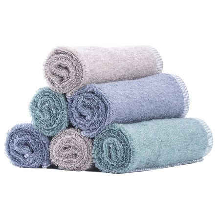 f337df4fe1382c How to Wash Bamboo Clothes and Fabrics