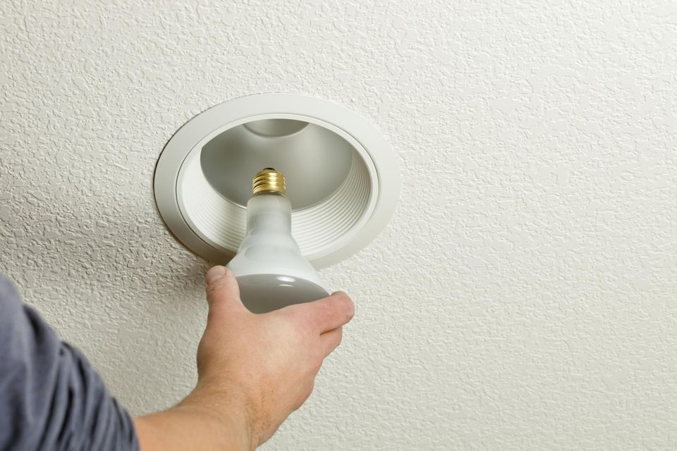 What to know before you buy recessed lights aloadofball