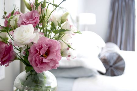10 Feng Shui Myths You Can Stop Believing