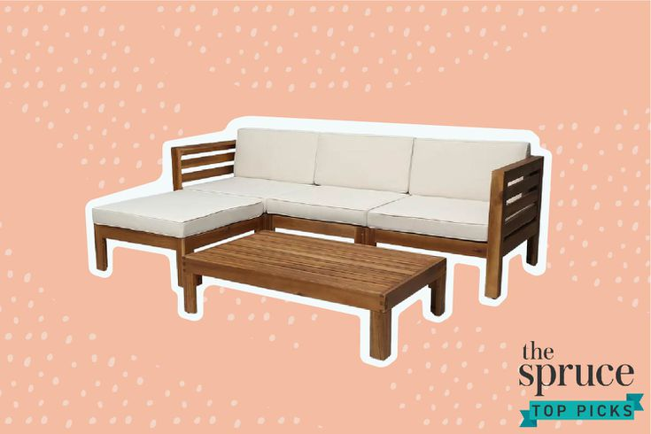 Best Places To Patio Furniture, Best Outdoor Patio Furniture On A Budget