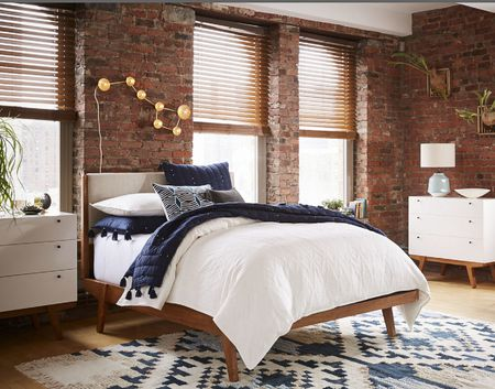 . 100 Master Bedroom Design Ideas and Photos