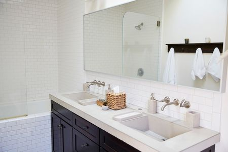 Bathroom Remodel Ideas That Pay Off Magnificent Bathroom Remodelling