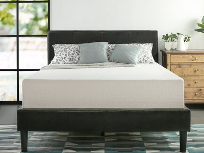 the 7 best twin mattresses to buy in 2018 - Best Place To Buy A Mattress