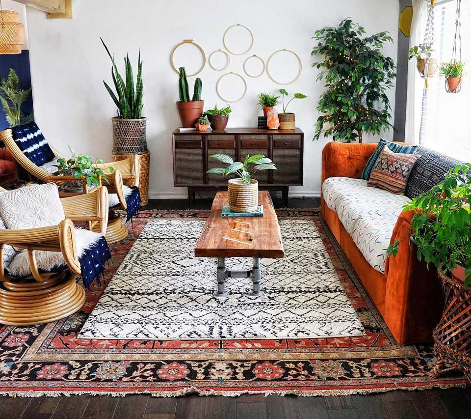 12 Ways to Use Moroccan Decor in Your Home