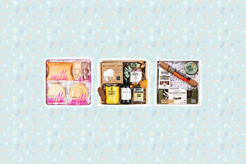 Buy Gift Baskets Online