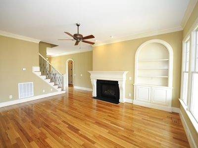 Learn All About Wood Flooring Types