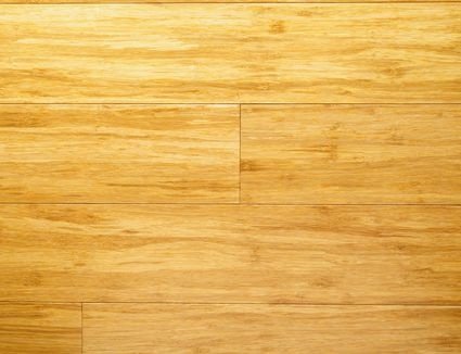 The Pros And Cons Of Bamboo Flooring