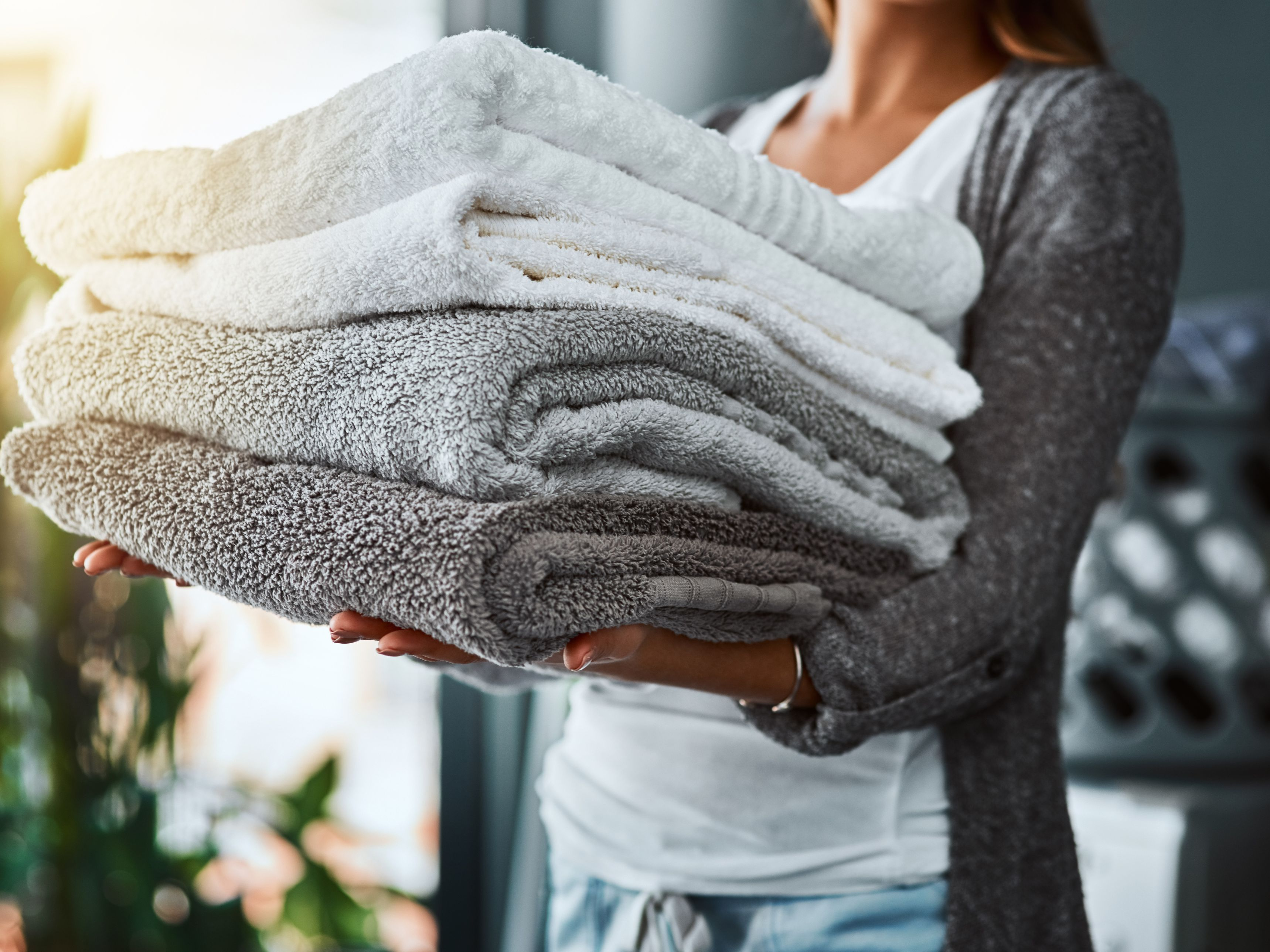 Bath Towels Vs Bath Sheet What S The Difference