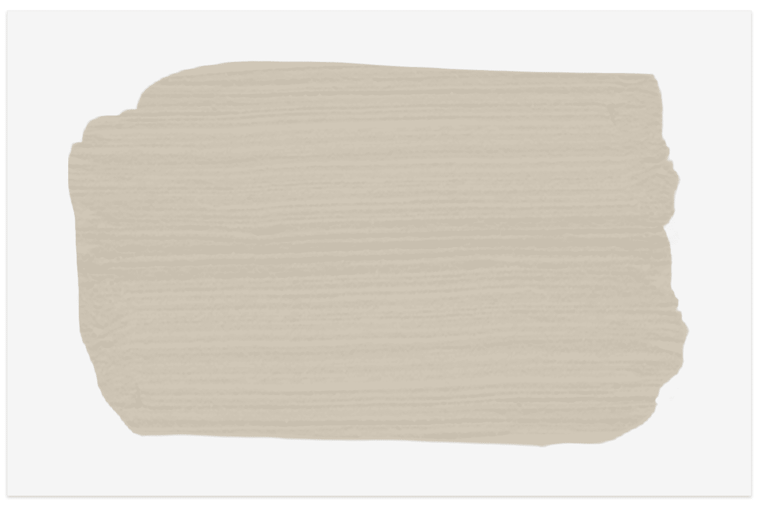 Magnolia Southern Grown swatch